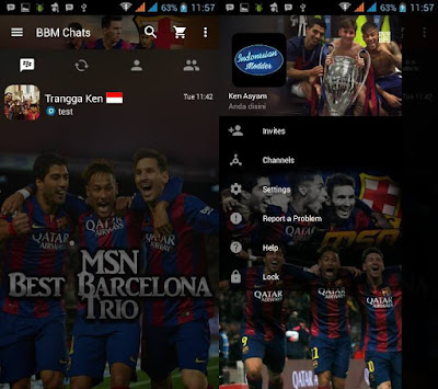 http://mistermaul.blogspot.com/2016/03/download-bbm-mod-tema-movie.html