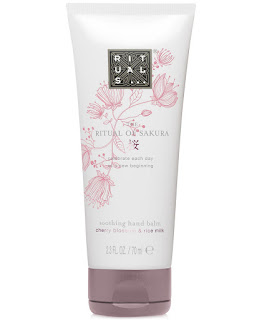 https://www.macys.com/shop/product/rituals-the-ritual-of-sakura-soothing-hand-balm-2.3-oz.?ID=5917164&CategoryID=30087#fn=sp%3D1%26spc%3D16%26ruleId%3D78%26kws%3Dhand%20lotion%26searchPass%3DexactMultiMatch%26slotId%3D2