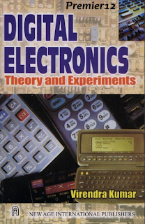 Digital Electronics Theory and Experiments