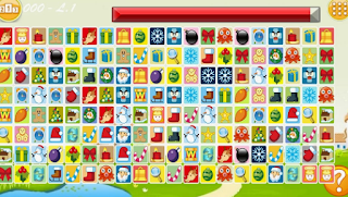 Onet Connect Game APK Free Download 2018