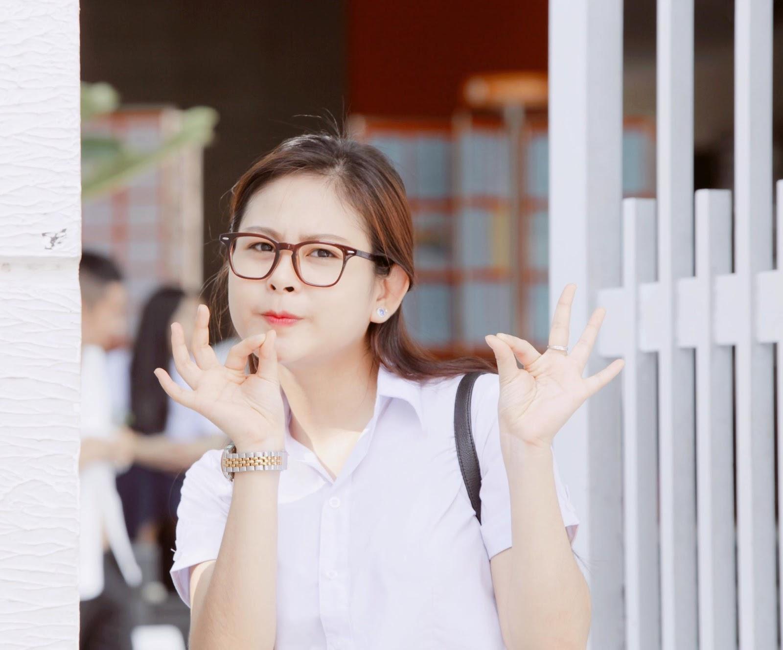 anh do thu faptv 2016 7 - HOT Girl Đỗ Thư FAPTV Gợi Cảm Quyến Rũ Mũm Mĩm Đáng Yêu