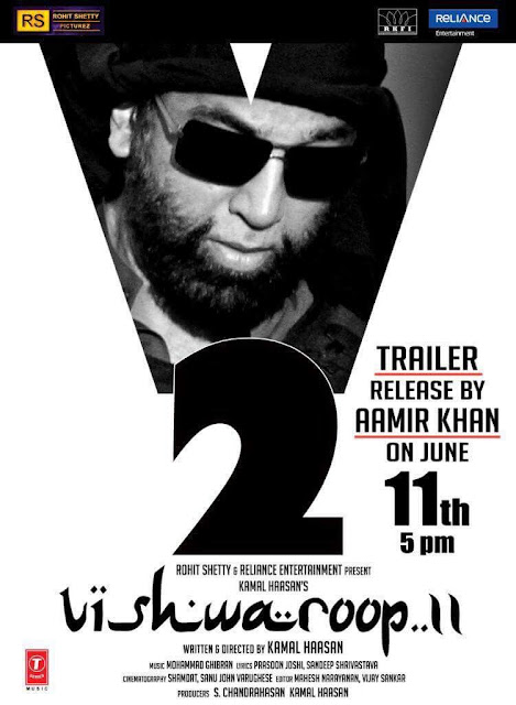 vishwaroopam-2-trailer-in-hindi