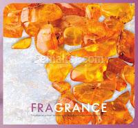 Katalog Oriflame Terbaru Agustus 2019 - Hal 67