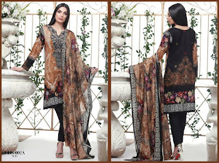Lala-designer-summer-lawn-prints-collection-2017-for-women-9