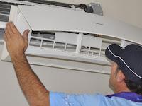 3 Tahap Pasang Air Conditioner Panasonic yang Harus Anda Perhatikan