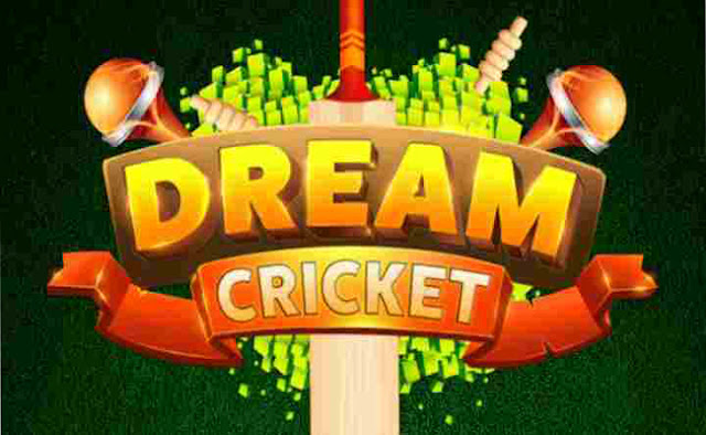 Dream Cricket App 2019: Refer And Earn FREE Paytm Cash