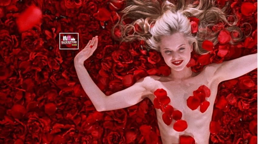 Il monologo di Kevin Spacey da American Beauty, di Mendes