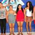 """Detienen a banda """"Las Coquetas""""; seducían a hombres y los robaban"""