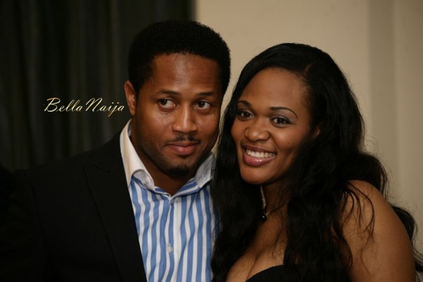 Mike Ezuruonye Have Decided  To Divorce His Wife For Giving Birth To An Albino