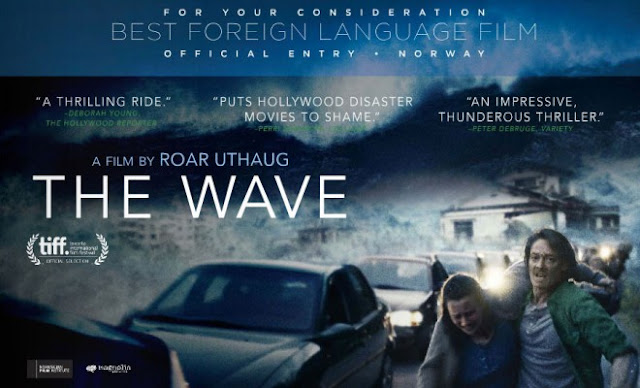 filem.movie, review,filem the wave, review movie