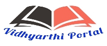Vidhyarthi Portal - India's Best Website for Students