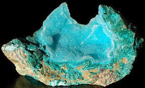Manfaat Bahan Mineral dalam Kehidupan Sehari-hari