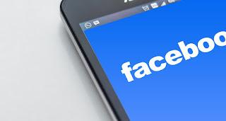 Cara Menghapus Akun Facebook Sendiri Lewat Hp (Sementara & Permanen)