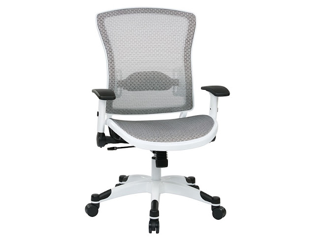 best modern ergonomic office chair top for sale