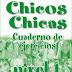 CHICOS CHICAS 1