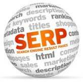Understanding SERPs (Search Engine Result Pages)