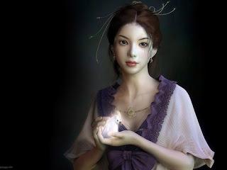 королева, служанка, принцесса, про королеву, про служанку, про принцессу, про принца, про коня, принц, конь,истории, притчи, юмор, мораль, про женщин, истории про принцесс, истории про принцев, монархи, истории с юмором, истории поучительные,