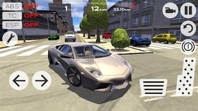 http://www.pieemen.com/2016/06/extreme-car-driving-simulator-v410-apk.html