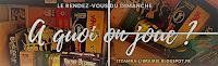 https://itzamna-librairie.blogspot.fr/2017/11/a-quoi-on-joue.html