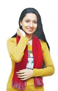 Farzana Chobi Pic