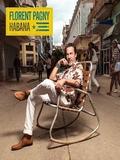 Florent Pagny-Habana 2016