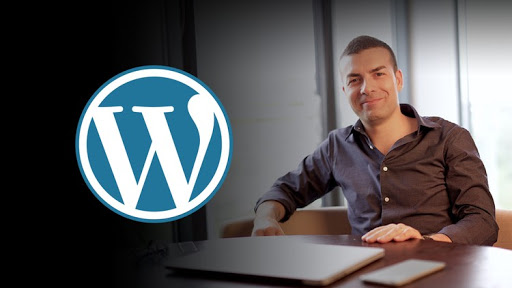 Wordpress for Beginners: Build your Brand with Wordpress Udemy Coupon