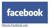 dollar facebook