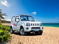 Beberapa Manfaat Sewa Mobil Agar Perjalanan Wisata Anda Nyaman di Bali