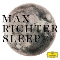 Max Richter, 'Sleep' (2015)