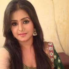 Akanksha Awasthi , Biography, Profile, Age, Biodata, Family, Husband, Son, Daughter, Father, Mother, Children, Marriage Photos.