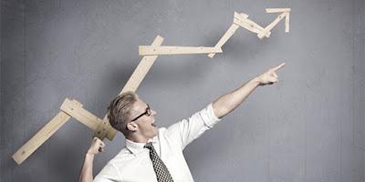 Başarılı İnsanların Asla Taviz Vermediği 9 Önemli Konu