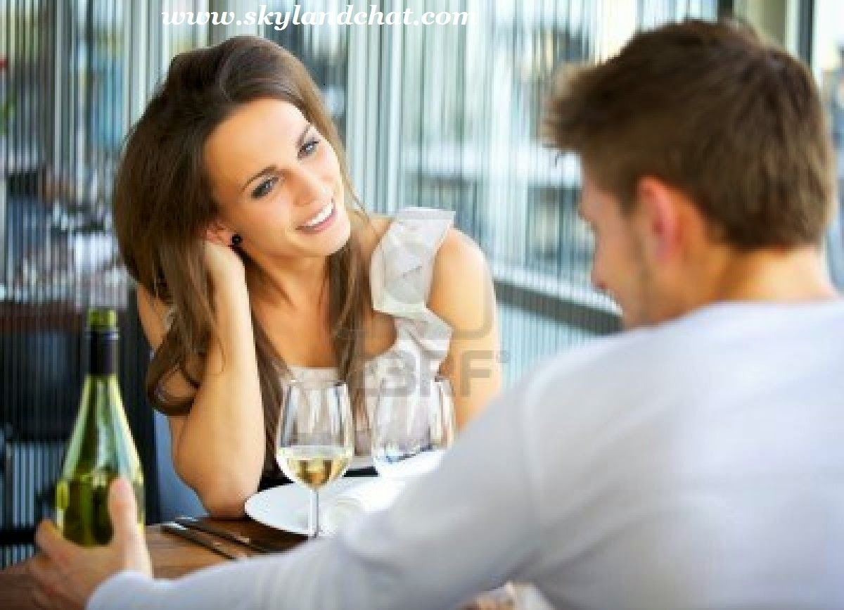 Older Men Looking For Younger Women - Russian Women For Dating - What Age Difference Is OK?