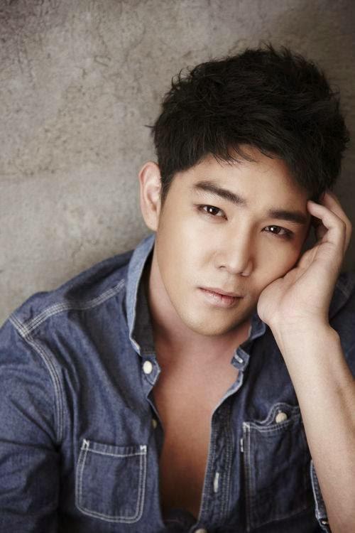 Kangin Super Junior Ingin Segera Menikah dan Memiliki Anak