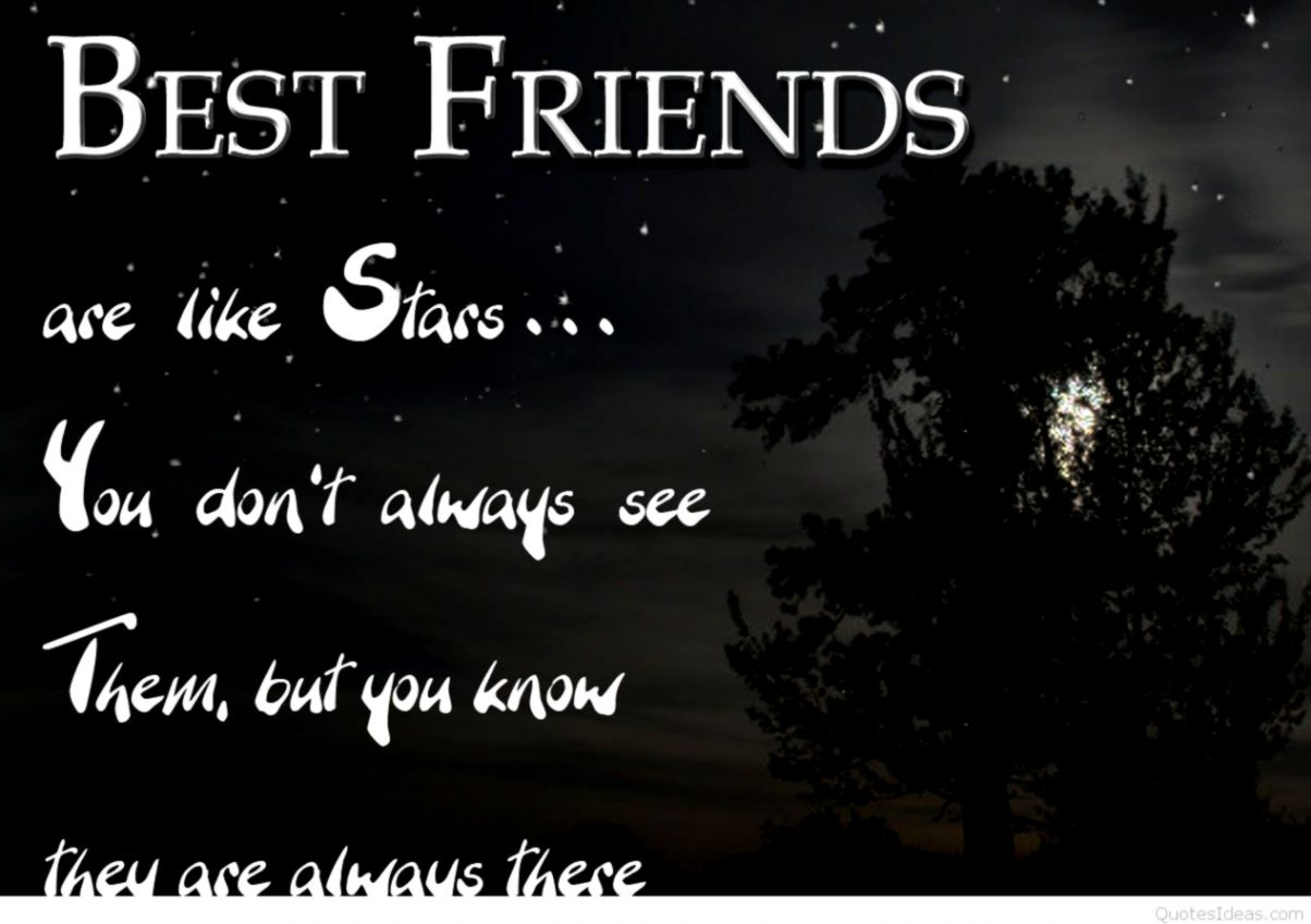 Pinterst Quotes: Friendship Quotes Pinterest