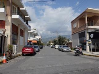 Κέρδισε εντυπώσεις η εικόνα του Δήμου Καλαμάτας σε Νίσυρο και Κω
