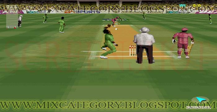 Cricket  Ashes Tour Edition Windows