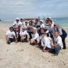 MV Viking di Pasir Putih Pangandaran Akan Dijadikan Monumen