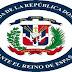 La embajada dominicana y el EIE abren IV Convocatoria para la concesión de Becas de Emprendimiento.