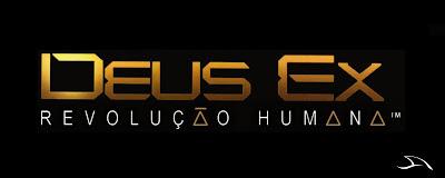 http://new-yakult.blogspot.com.br/2017/07/deus-ex-revolucao-humana-2011-finalizada.html