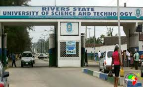 CRUTECH 2017/2018 Matriculation Ceremony Date Announced