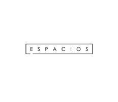 Arte, Pintura, Cultura, Caracas, Venezuela,