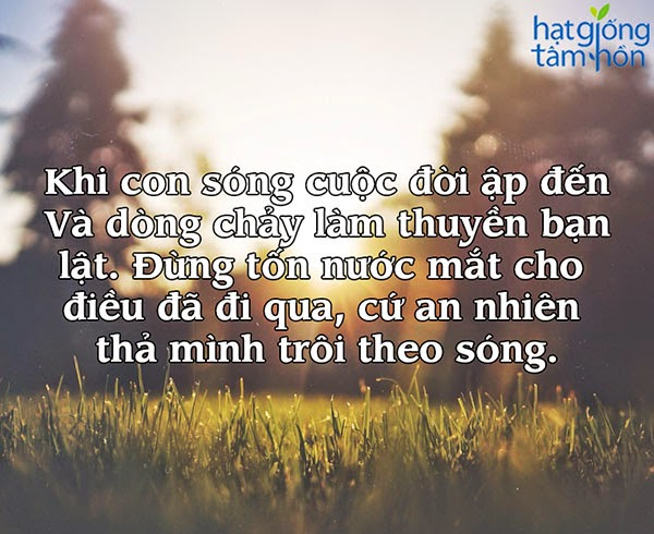 nhung-cau-noi-ve-cuoc-song-giup-thay-doi-ban-14