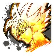 Dragon Ball Legends V1.12.0 Mod Apk (Mega Mod) Terbaru