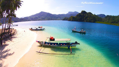 Beauty Pasumpahan, Padang2