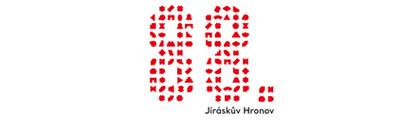 http://www.jiraskuvhronov.eu/