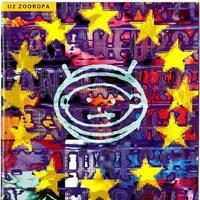 [1993] - Zooropa