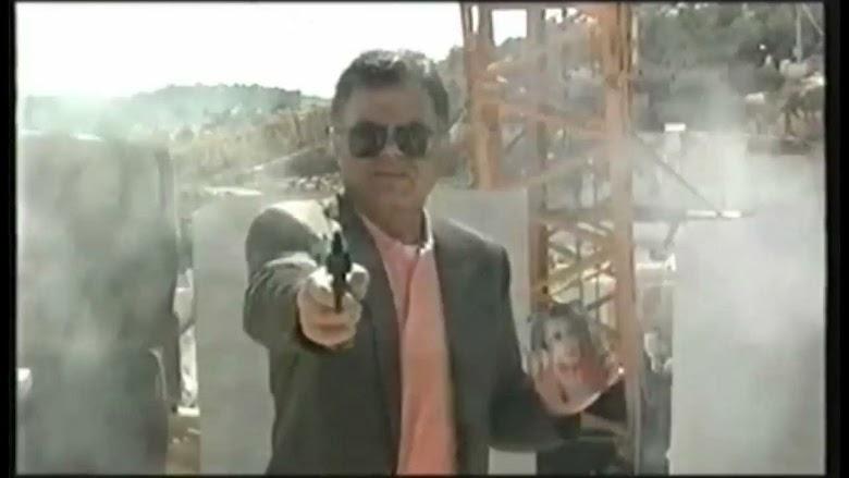 Primavera di granito (2000)