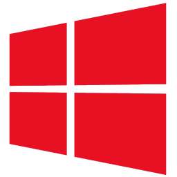 Windows 10 Version 1607 RedStone 1