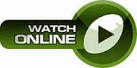 مشاهدة مسلسل Person of Interest الموسم الخامس مترجم مشاهدة اون لاين و تحميل  Download%2B%25281%2529