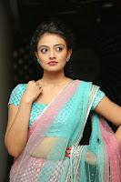 Nikitha Narayan Latest Stills HeyAndhra.com